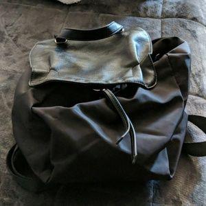 Clarks backpack